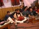 Yuva Shakti Qawwali Group - Dam Mast Qalandar Mast Mast - Rome Seminar 2013