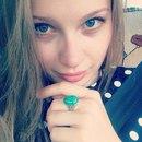 Личный фотоальбом Дарьи Полежаевой
