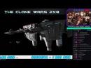 Vezaks L Войны Клонов/Clone Wars - 2 сезон 4-11, 16 серии