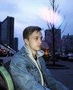 Антон Андреев фотография #29
