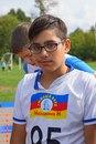 Личный фотоальбом Ашота Шайкина