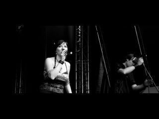 Silent Stream Of Godless Elegy - Mokoš (Official Live Video)