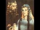 Даиси (1971).