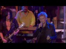 Billy Idol - Eyes Without A Face Live at Santa Monica School System Fundraiser