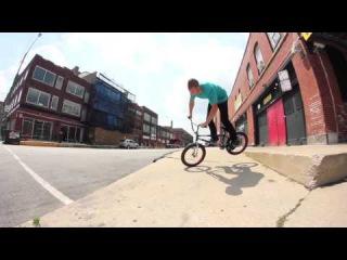 Dan's Comp Roll Call - Homan/Hucke/Dehart/Long(Mix)