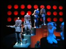 Daft Punk/ Michel Gondry's Around the World -IN REVERSE! (NOT official video)