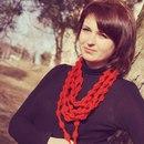 Личный фотоальбом Юлии Крышалович