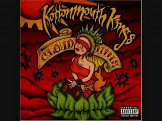 KottonMouth Kings - Time To Get High