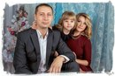 Фотоальбом человека Ольги Жулановой
