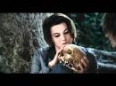 Гамлет XXI век - Гела Месхи