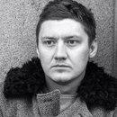 Личный фотоальбом Ивана Миневцева