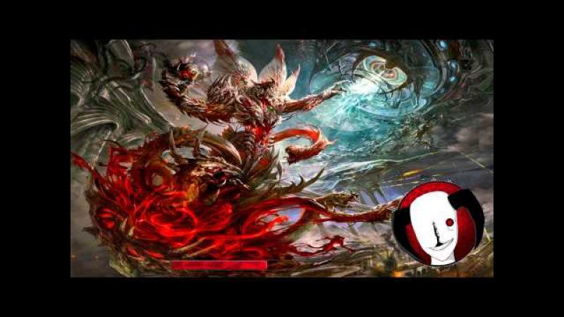 Serpicon3 Adjeye Dark Matter Dream Crusher Release