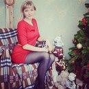 Фотоальбом Виктории Кушнаревой