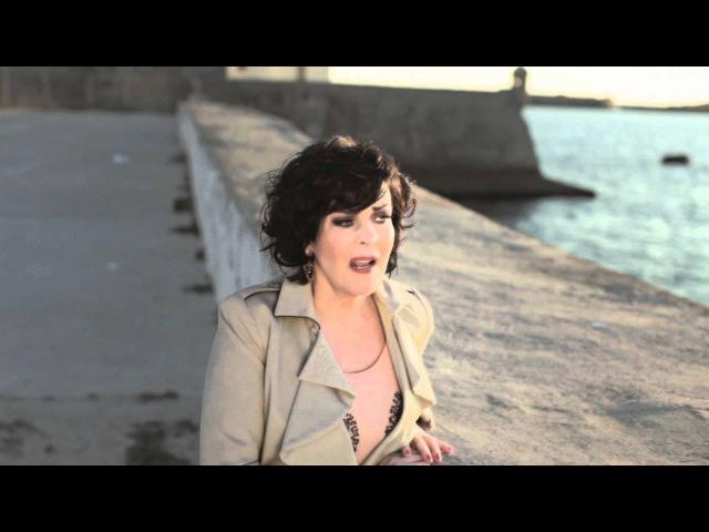 Paula Koivuniemi - Kaiken antanut (Virallinen musiikkivideo)
