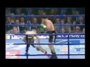 Самый быстрый боксер в мире,самый сильный удар в боксе.