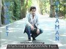Mehmet BALAMAN 2011 NERDESİN ?