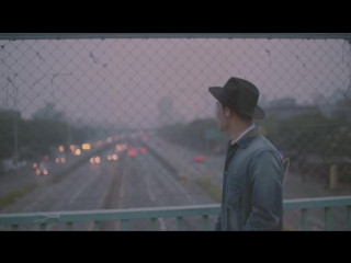 [MV] Hangzoo(행주) - BestDriver (Feat. Gaeko(개코) of Dynamic Duo(다이나믹듀오))