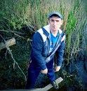 Личный фотоальбом Сергея Олейника