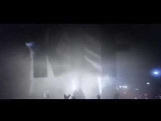 The KLF - 3 A.M. Eternal  [Extended]