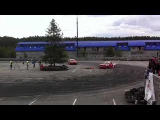 Drive_Racing Drift_King 2