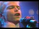 BILLY IDOL-Eyes Without A Face. Live 1984