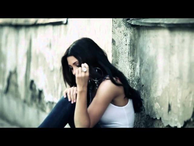 Tereza Kerndlová Schody z nebe Official Music Video HQ