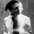 Персональный фотоальбом Marilyn Manson