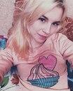 Персональный фотоальбом Юлии Даниловой