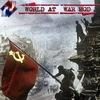 World at War Mod ★ Противостояние/Sudden Strike