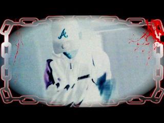 bladee+Adamn Killa - Psycho
