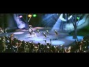 Ромео с обочины (2008) RoadSide Romeo