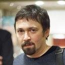 Фотоальбом Алексея Исаева