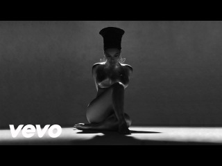 Премьера! Beyoncé - Sorry ()
