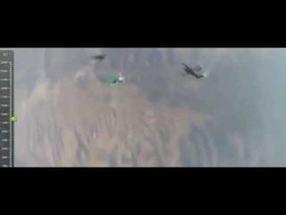 американец прыгнул без парашюта с высоты 8 000 метров (дух захватывает) УДАЧНО ПРИЗЕМЛИЛСЯ