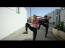 Amazing Dancers - Part 5 - Bailey Sok, Kaycee Rice AND MORE