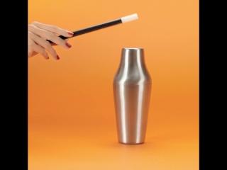 Двухфазный блеск для губ Lancome Juicy Shaker