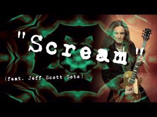 Joel Hoekstra's 13 - Dying To Live (Album Sampler)