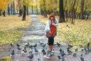 Личный фотоальбом Леси Схоменко