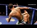 Бои без правил видео BEST of MMA and Knockouts Самый сильный удар в мире