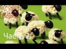 Секреты и рецепты приготовления цветной капусты - Все буде смачно - Часть 2 -Выпус