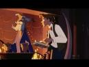 Трейлер к мультфильму Атлантида: Затерянный мир