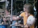 Screaming Lord Sutch - Live At Wembley Stadium 1972 Rock n Roll Show