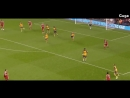 4 гола Аршавина. Ливерпуль-Арсенал 4-4
