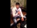 (NavRuz Maf1a production)..Rahmonjon..28.01.2016
