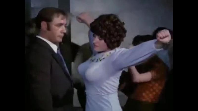 Нарезка советских фильмов Gangnam Style (пародия) [ povtorovnet ] » FreeWka - Смотреть онлайн в хорошем качестве