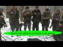 Охота на кабана с начала и до конца On a boar hunt from start to end