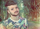 Личный фотоальбом Даниила Филиппова