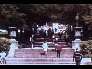 Rikki Ililonga & Musi-O-Tunya - Sunshine Love 1976