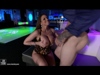 Brooklyn Chase - Anniversary Surprise