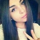 Саида Мусаева, 24 года, Torino, Италия